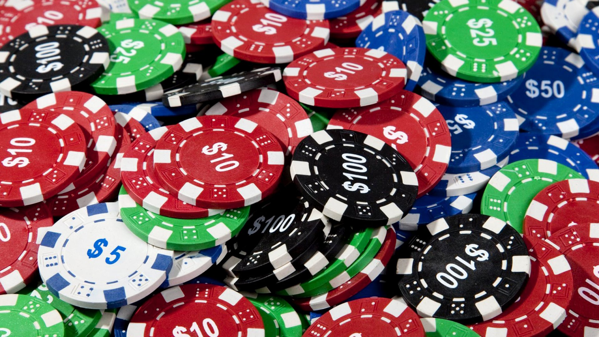 online casinos offer reduced stakes under $ 10?